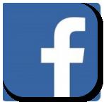 歌のお姉さんなっき- フェイスブック